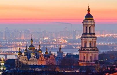 IVF in Kyiv